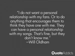 Will Oldham