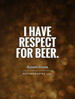 ... Pictures great beer quotes funny beer quotes famous beer quotes
