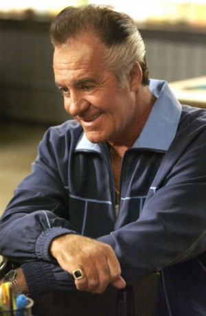 Paulie walnuts quotes wallpapers