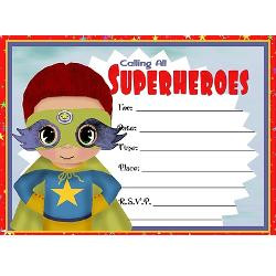 super_hero_boy_greeting_card.jpg?height=250&width=250&padToSquare=true
