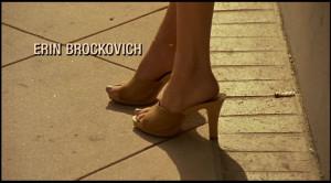 Erin Brockovich, dir. Steven Soderbergh