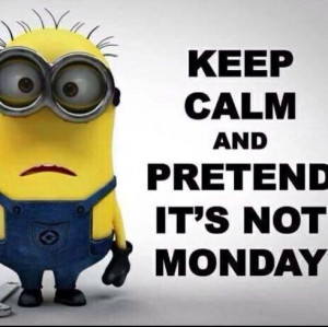 Quotes By Minion