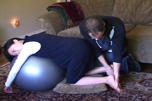 ... massage and bodywork magazine sept 2009 most massage students have
