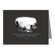 Love Quotes Thank You Cards & Note Cards