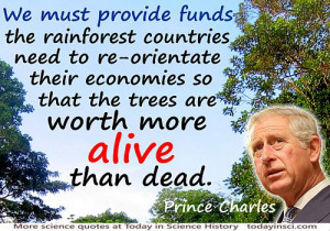 ... quote medium 500 x 350 px more prince charles quotes on science