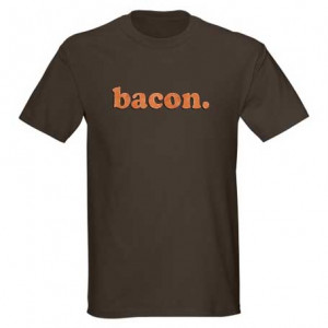 kevin bacon by busted tees smells like kevin bacon
