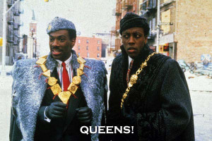 Coming to america movie quotes