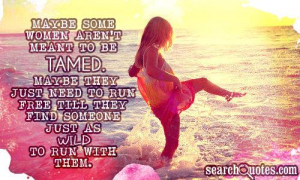 quotes about being a good woman the perfect woman a good woman quotes