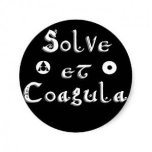 solve_et_coagula_alchemy_sticker-p217252081797031449836x_325.jpg