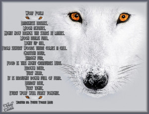 ... Galleries: Lone Wolf Quotes , Wolf Quotes , Lone Wolf Howling
