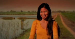 ... Hoekstra campaign's use of negative Asian stereotypes for their