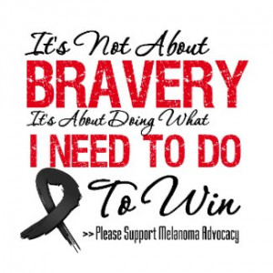 Inspirational Cancer Quotes From The Journey of a Survivor