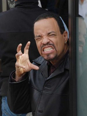 ICE-T-LAW-AND-ORDER-SVU.jpg