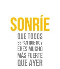 Spanish quote More