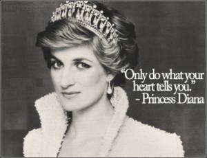 monday motivation famous women s inspirational quotes