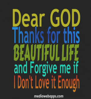 Forgive Me Quotes For Her Quote30.jpg
