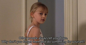 Uptown Girls (2003).
