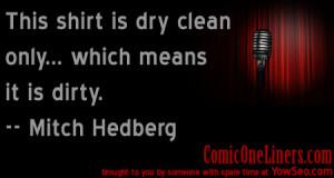 Quotes Dry Humor Love Jokes