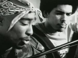 2pac – Tupac Amaru Shakur (3)