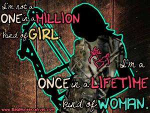 country girl camo sayings and phrases country girl camo sayings ...