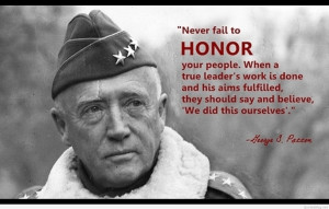 ... patton-popular-quotes-sayings-famous-honor-wallpaper-1920x1200