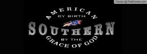 southern_by_the_grace_of_god-248917.jpg?i