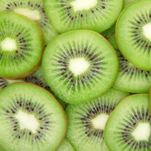 Kiwi Selbst Anpflanzen Kann