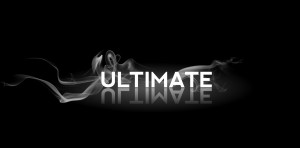 ultimate frisbee rules ultimate frisbee history ultimate frisbee ...
