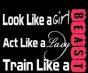 mode ;)Training, Fit, Beast Mode Quotes, Lady, The Offices, Beast Mode ...