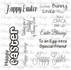 Easter Sayings (22)