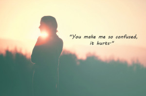 if you are going to love me love me deeply if you want to break my ...