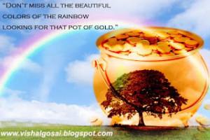 Life Beautiful Quotes