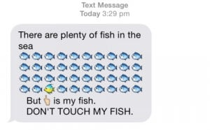emoji quotes about couples emoji on instagram quotes instagram quotes ...