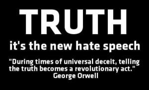 george orwell animal farm and 1984 the world of george orwell george ...