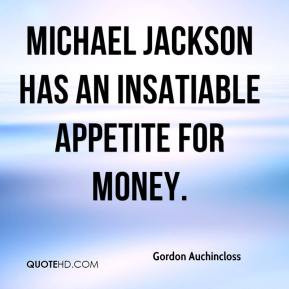 ... quotes by michael jackson michael jackson quotes mj quotes michael