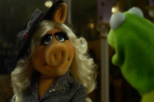 Miss Piggy Quotes and Sound Clips