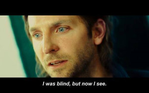 Limitless Movie Quotes Labels: limitless (2011)