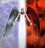 Half Angel Graphics | Half Angel Pictures | Half Angel Photos