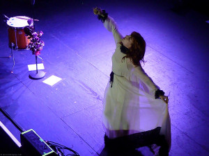 Related Pictures Quotes Quote Florence And The Machine Florence Welch