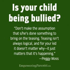 inspirational quotes on bullying inspirational quotes bullying image ...