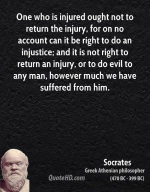 quotes from socrates quotesgram