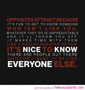 opposites-attract-love-quotes-sayings-pictures.jpg