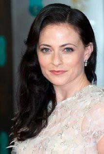 ... on imdbpro lara pulver actress view resume official photos lara was