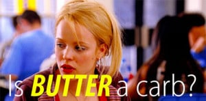The 10 Best 'Mean Girls' Quotes To Use In Day-To-Day Life / Tho...