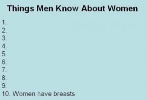 Funny birthday quotes men