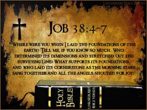 DAILY BIBLE VERSE - JUNE 28, 2013