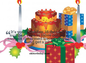 File Name : 25-18-year-old-birthday-quotes.jpg Resolution : 670 x 497 ...