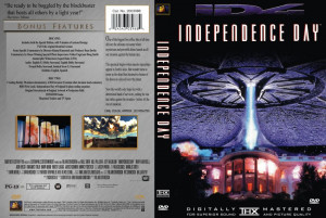 Independence Day Movie Independence Day
