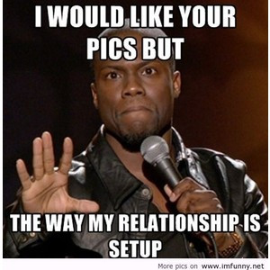 Kevin Hart saying Funny Pictures, Funny Quotes Photos, Quotes, Images ...