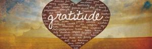 Images) 18 Gratitude Picture Quotes